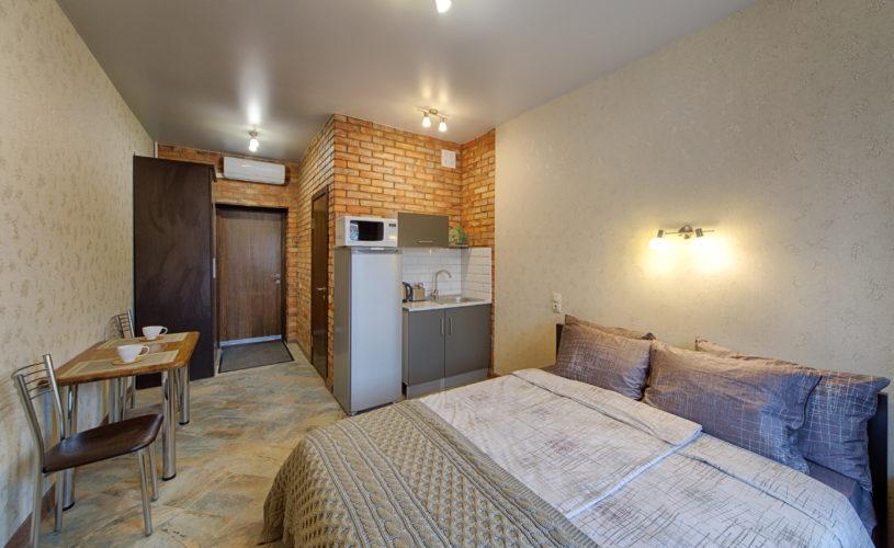 Апартаменты 213 воронеж канада стоимость жилья