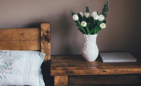 Преимущества проживания в апартаментах