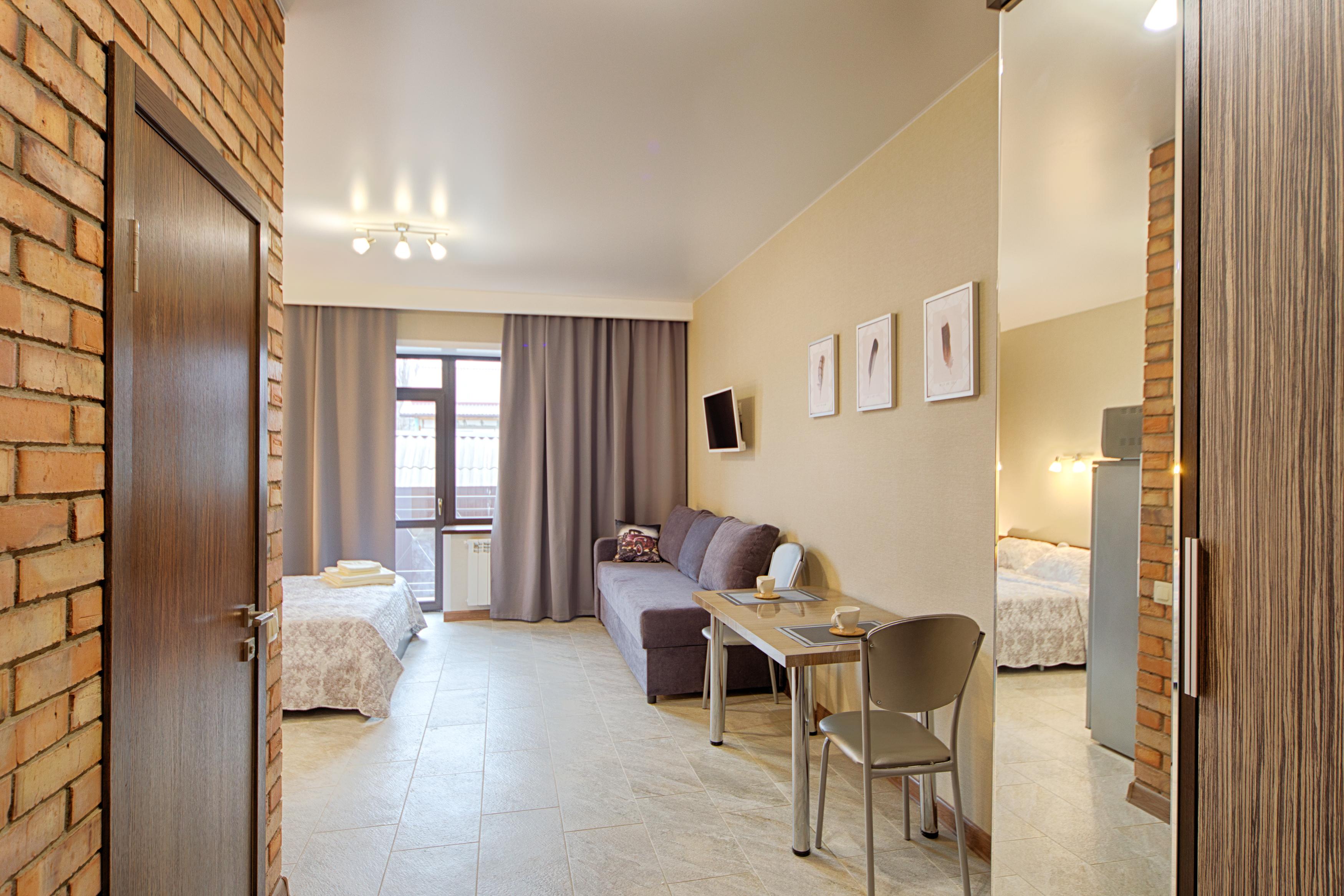 Апартаменты 213 воронеж арабские эмираты недвижимость