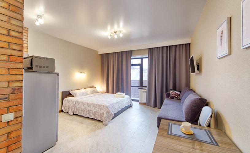Апартаменты 213 воронеж цены на товары в турции 2017